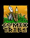 Comix Tribe